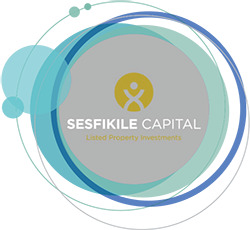 Sesfikile Capital