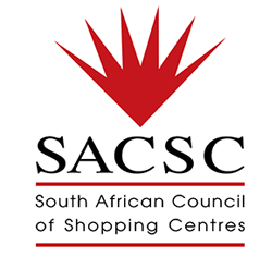 Amanda Stops, CEO South African Council of Shopping Centres